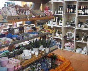 Tolbos Shop
