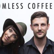 Tolbos Bottomless Coffee Band