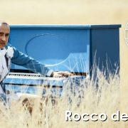 Rocco De Villiers Live Tolbos