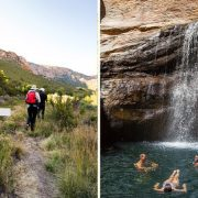 Things to do in Baviaanskloof